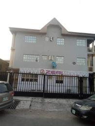2 bedroom Office Space for sale Opebi Ikeja Opebi Ikeja Lagos