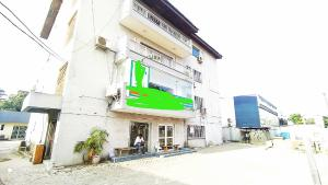 4 bedroom Shop Commercial Property for rent Ademola Adetokunbo Victoria Island Lagos