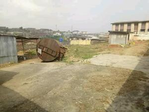 Mixed   Use Land Land for sale By ajayi road Ajayi road Ogba Lagos
