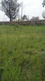 Commercial Land Land for rent Facing main road Samonda Ibadan Oyo