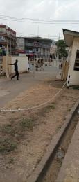 Commercial Land Land for sale Facing main road Molete Ibadan Oyo