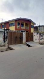3 bedroom Commercial Property for sale Olusanya Ring Rd Ibadan Oyo