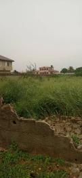 Commercial Land Land for rent Isheri Lasu road by Alimosho General hospital Igando Lagos Alimosho Lagos