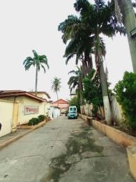 5 bedroom Office Space Commercial Property for sale Off Allen Avenue, Ikeja, Lagos.  Allen Avenue Ikeja Lagos
