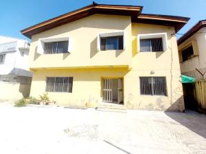 5 bedroom Office Space Commercial Property for rent Adeola Hopewell Victoria Island Lagos