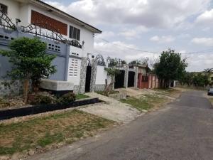 5 bedroom Detached Duplex for rent Aere Bodija Ibadan Oyo