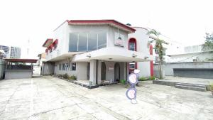 5 bedroom Office Space Commercial Property for rent Victoria Island Extension Victoria Island Lagos