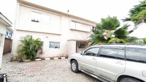 5 bedroom Office Space Commercial Property for rent Off Awolowo road Awolowo Road Ikoyi Lagos