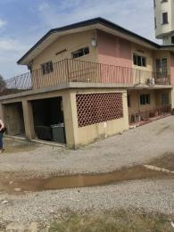 5 bedroom Detached Duplex House for rent Victoria island Victoria Island Extension Victoria Island Lagos
