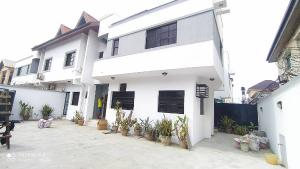 6 bedroom Office Space Commercial Property for rent Lekki Phase 1 Lekki Lagos
