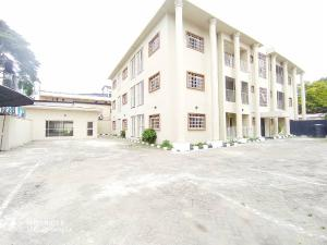 3 bedroom Office Space Commercial Property for rent Victoria Island Lagos