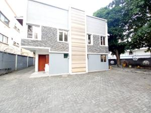 7 bedroom Office Space Commercial Property for rent Victoria Island Victoria Island Lagos