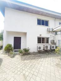 8 bedroom Office Space Commercial Property for rent d Old Ikoyi Ikoyi Lagos