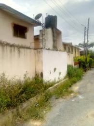 3 bedroom Commercial Property for sale Ashi Bodija Ibadan Oyo