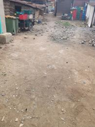 Commercial Land for sale Close To Akowonjo Roundabout Akowonjo Alimosho Lagos