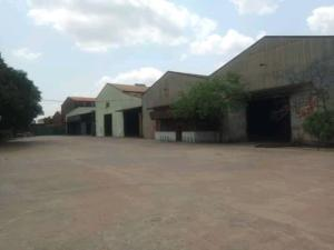 Warehouse Commercial Property for sale Agidingbi by acme road Agidingbi Ikeja Lagos