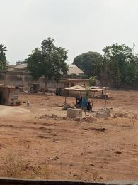 Commercial Land Land for sale Along ring road challenge Ibadan Ring Rd Ibadan Oyo