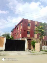 Blocks of Flats House for sale Unity Estate egbeda Egbeda Alimosho Lagos