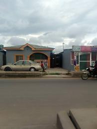 2 bedroom Office Space Commercial Property for sale Ejigbo road Ejigbo Ejigbo Lagos