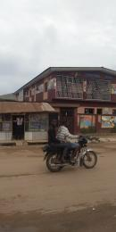 10 bedroom School Commercial Property for sale Off Baruwa gate bus stop, Ipaja Lagos Egbeda Alimosho Lagos