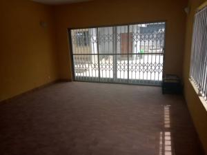 4 bedroom House for rent ... Victoria Island Extension Victoria Island Lagos