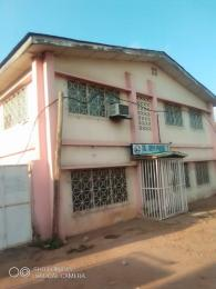 Blocks of Flats for sale Oke ado Ibadan Oyo