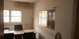 4 bedroom Office Space Commercial Property for rent Victoria Island Lagos