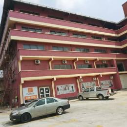 Office Space for sale Opebi Opebi Ikeja Lagos