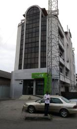 Office Space Commercial Property for sale Apapa Tin Can Apapa Lagos
