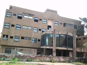 Office Space Commercial Property for sale Major way Victoria island Victoria Island Lagos