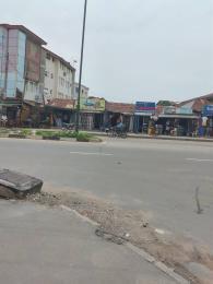 Commercial Property for sale Facing Mokola To Dugbe Road, Mokola Dugbe Road, At Queen's Cinema Junction Adamasingba Ibadan Oyo