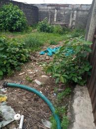 Commercial Land for sale Bode Thomas Surulere Lagos