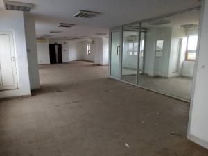 Office Space for rent Awolowo Road Ikoyi Lagos