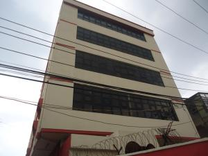 Commercial Property for sale off western avenue Western Avenue Surulere Lagos