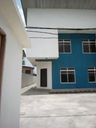 3 bedroom Office Space for rent Ikorodu road Ojota Ojota Lagos