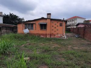 2 bedroom Office Space Commercial Property for rent Off Awolowo Street old bodija ibadan Bodija Ibadan Oyo
