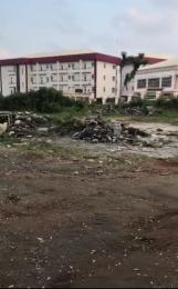 Commercial Land for sale Mabushi Mabushi Abuja