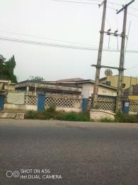 Office Space Commercial Property for sale Major adeniyi Jones road  Adeniyi Jones Ikeja Lagos