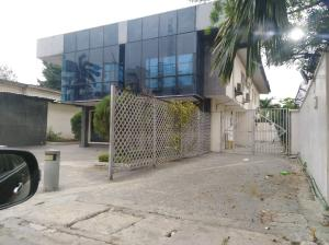 5 bedroom Semi Detached Duplex House for rent Dan mole street Kofo Abayomi Victoria Island Lagos