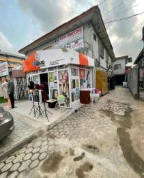 Office Space for sale Major Awolowo Way Awolowo way Ikeja Lagos