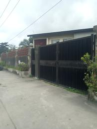 5 bedroom Detached Bungalow House for sale 2nd ave, Festac town  Festac Amuwo Odofin Lagos