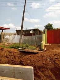 Show Room Commercial Property for sale Isuti road Egan igando Egan Ikotun/Igando Lagos