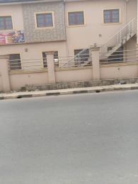 Event Centre Commercial Property for sale Command by meiran Abule Egba Abule Egba Lagos