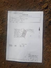 Commercial Land Land for sale Katampe Katampe Main Abuja