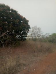 Commercial Land Land for sale  Along Igboho Road, Igbeti,   Ibadan Oyo
