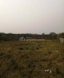 Commercial Land Land for sale  Karu Bridge, Nyanya-maraba Express,  Nyanya Abuja