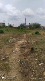 Commercial Land Land for sale Before New Garage Roundabout Akala Express,  Challenge Ibadan Oyo