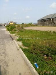 Commercial Land Land for sale  Ughelli ( Centre Of The Town),   Ughelli North Delta
