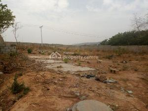 Commercial Land Land for sale   Jahi District By Gilmore Construction Company Entrance,   Jahi Abuja