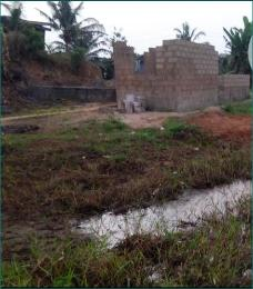 Commercial Land Land for sale  Ipaja Lagos